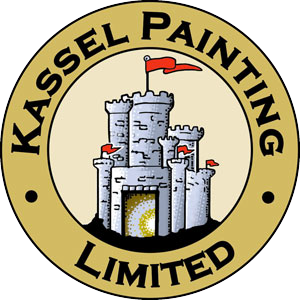 kasselpaintinglogo_transparent-background